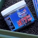 Mi7 Hook Pellets - Soar Tackle
